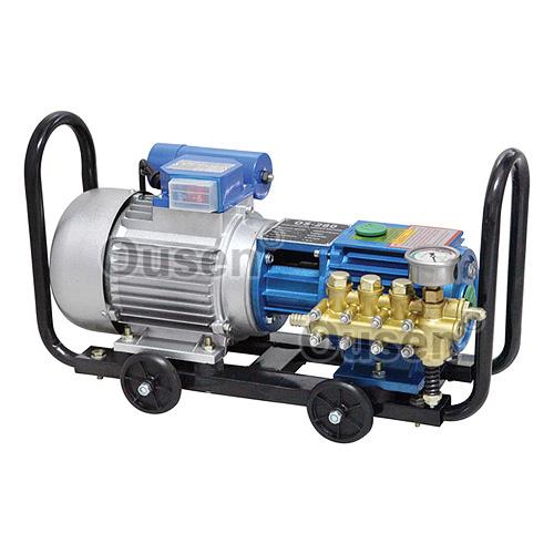 High Pressure Sprayer : High pressure washer os china